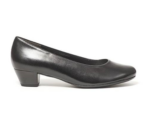 Gabor Business(pumps) 10610044 - 1