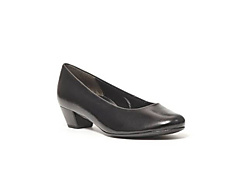 Gabor Business(pumps) 10610044 - 2