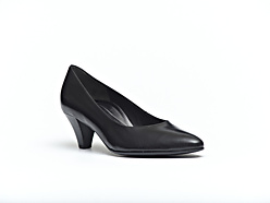 Gabor Business(pumps) 10710000 - 5
