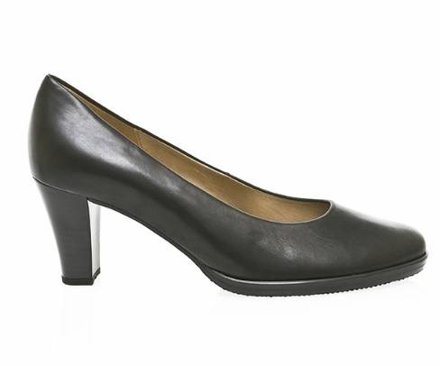 Gabor Business(pumps) 10710003 - 1