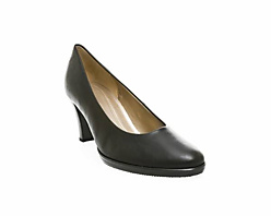 Gabor Business(pumps) 10710003 - 2