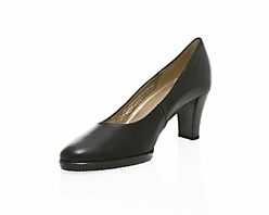 Gabor Business(pumps) 10710003 - 3
