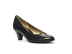 Gabor Business(pumps) 10710006 - 2