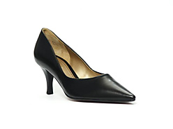 Gabor Business(pumps) 10710007 - 2