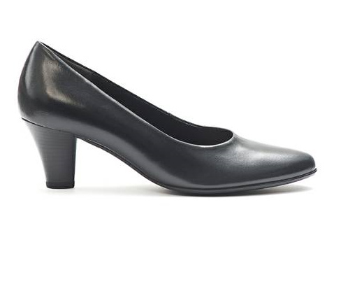 Gabor Business(pumps) 10780000 - 1