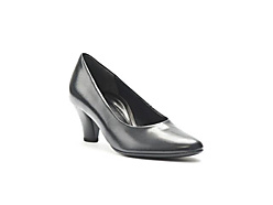 Gabor Business(pumps) 10780000 - 2
