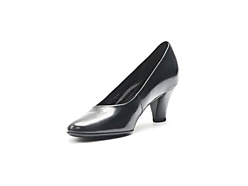 Gabor Business(pumps) 10780000 - 3