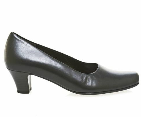 Gabor Business(pumps) 10780003 - 1