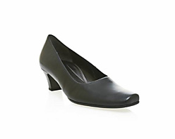 Gabor Business(pumps) 10780003 - 2