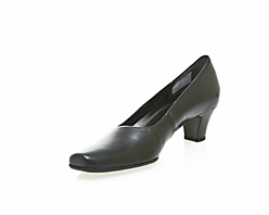 Gabor Business(pumps) 10780003 - 3