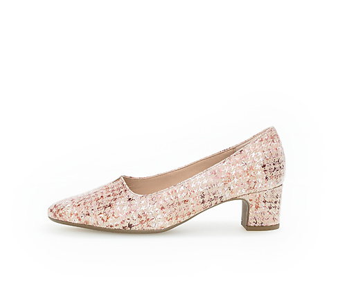 Gabor Pumps Beige 41.440.52 - 1