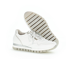 Gabor Sneakers Wit 66.438.50 - 4