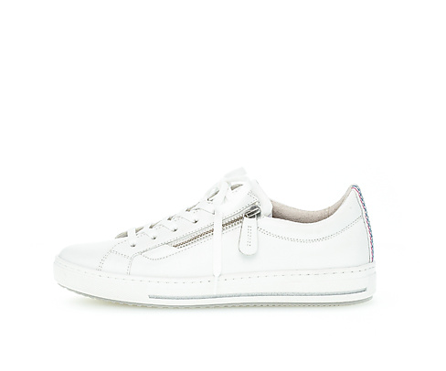 Gabor Sneakers Wit 66.518.50 - 1