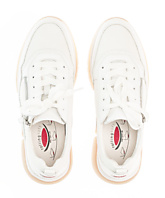 Gabor Sneakers Wit 66.938.50 - 3