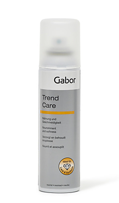 Gabor TREND SPRAY 69900041 - 1